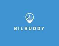 BilBuddy
