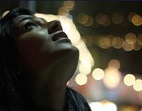 'London Free Verse' Film