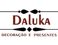 Daluka