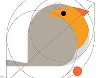 DGD: Quick Logo