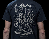 Fly & Stream Community