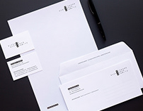 RAS Holding GmbH | Branding