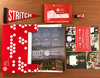 Admitted Students Packet