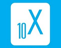 10X Investments Radio - Swear Words