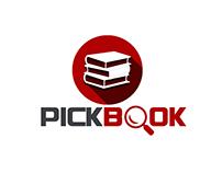 PickBook