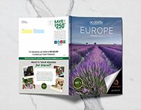 COLLETTE 2019 EUROPE CAMPAIGN