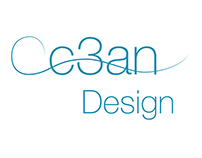 Oc3an Design: Small Business Project