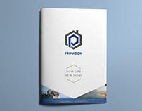 Brochure - PRIMADOM