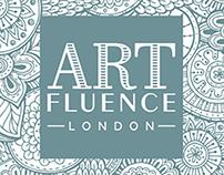 Art Fluence London