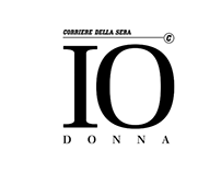 IODONNA VIDEO - NOV 2016