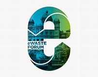 eWaste-Forum