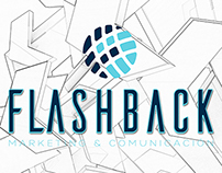 FLASHBACK idea
