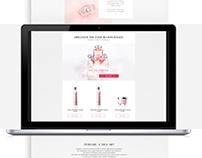 Shiseido EverBloom