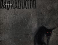 Bad Radiator: Demons
