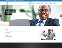 Smart Products Nigeria PLC