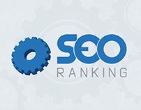 SEO Ranking | Logo Restyling