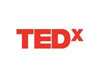 TEDxUWE The Innovative Attitude
