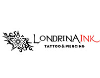 Londrina Ink
