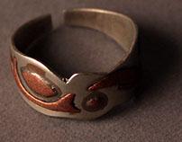 Primeval Ring