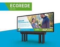 ECOREDE | CAMPAIGN EWWR