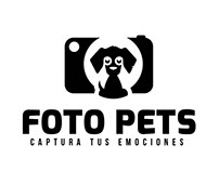 Foto Pets | Proyecto