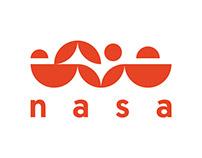 Nasa / Mars 2050