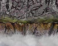 Mount Fuse....