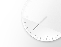 RELAX CLOCK