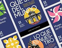Prado — Retiro