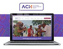 ACHSandiego.org