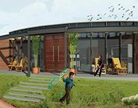 Diseño Casa - Corrientes