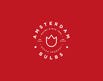 amsterdam bulbs