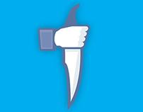 Social Mediaddiction Collection