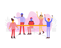 Google Awards 2018