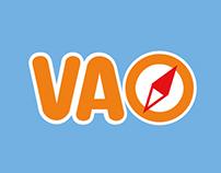VAO app