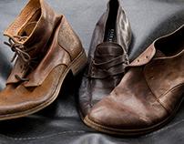 DIEBA Shoes