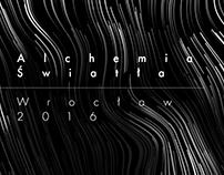 Alchemia Światła 2016