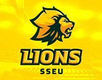 Lions SSEU