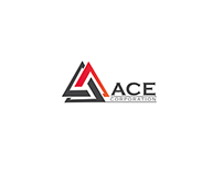 ACE Corpoation