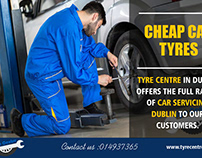 Cheap Car Tyres|https://tyrecentre.ie/tyres/