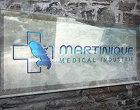 Martinique Medical Industrie