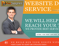 PureDesigners / our Service