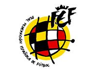 Microsite Eurocopa 2008 - RFEF