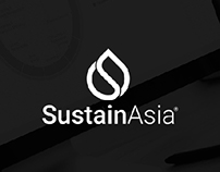 SUSTAINASIA