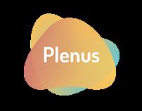 Plenus
