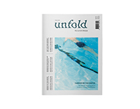 Unfold Magazine