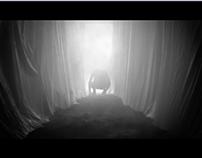 Kingdom - Dance Video Clip