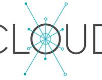 Cloud Logo