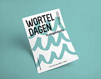 Worteldagen 2016