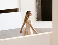 Château | Fashion Photography
